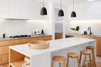 Šta o uređenju stana možemo da naučimo od Francuza