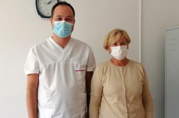 U porastu broj oboljelih od karcinoma: Uskoro vrijedna donacija udruženja SAMA