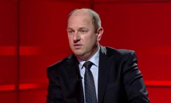 Petrović: ERS u najvećem investicionom ciklusu od kad postoji