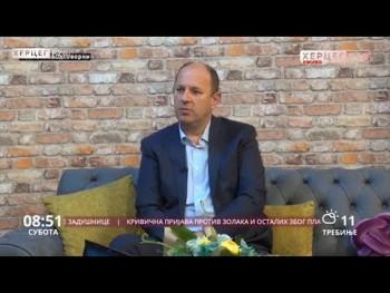 Petrović: Zaustaviti devastiranje RS da nas ne proklinju buduće generacije