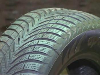 Kada je vrijeme za zamjenu ljetnih guma? (VIDEO)