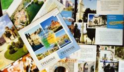 Izašao novi katalog turističke ponude Trebinja