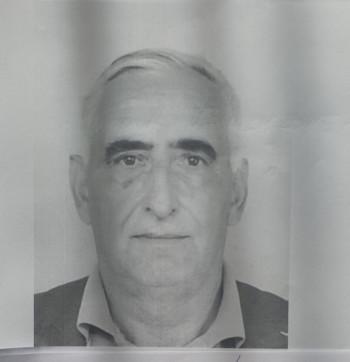 Policija traga za nestalim Milanom Tepavčevićem iz Gacka