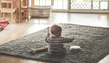 Stvari koje svi imamo u kući, a mogu biti opasne za djecu