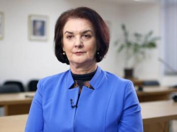 Gordana Tadić smijenjena sa pozicije glavnog tužioca Tužilaštva BiH