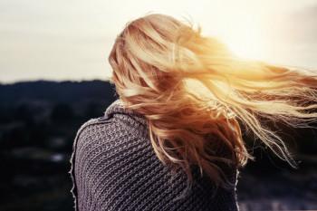 Kvasac za gustu i zdravu kosu