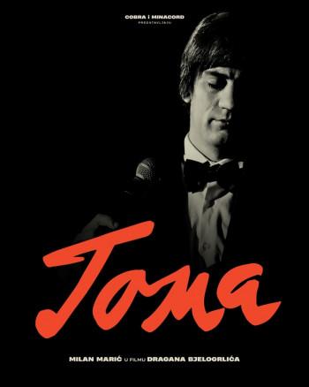 Nezapamćeno interesovanje Trebinjaca za film  ''Toma''