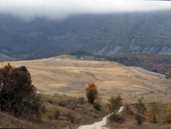 Kako danas  ''živi''  nekada najtranzitnije selo u Hercegovini? (VIDEO)