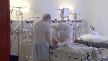 TUGA Od posljedica kovida preminula 27-godišnja djevojka