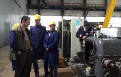 Termoelektrana Gacko u pogonu nakon uspješnog remonta