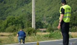 Tri osobe povrijeđene u saobraćajci