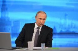 Rusija nikad neće biti američki vazal, SAD će proći kao SSSR