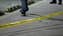 Bilećanin preminuo nakon ranjavanja