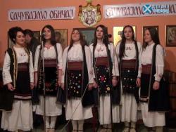 Običaji okupili Hercegovinu (VIDEO)