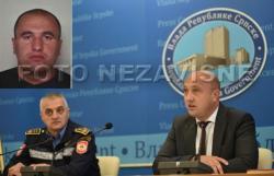 Rasvjetljeno ubistvo vlasnika kafića iz Bileće: Uhapšen Trebinjac, traga se za Bilećaninom
