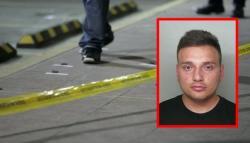 Identifikovano još jedno lice koje se sumnjiči za ubistvo Bajčetića