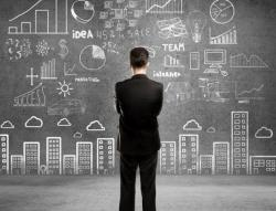 Herceg Televiziji potrebni marketing menadžeri za rad na terenu