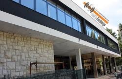 Obnova Kulturnog centra: Otvaranje do kraja godine