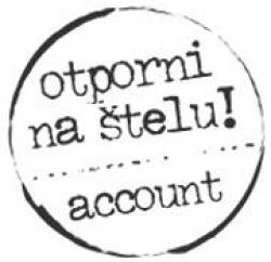 Najava: Dan otvorenih vrata ACCOUNT-a