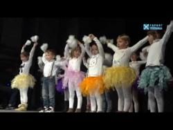 Hronika Trebinja 12.10.2016. (VIDEO)