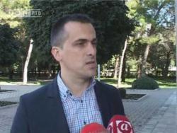 Glas Hercegovine (19.10.2016.)