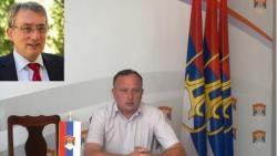 SDS Trebinje: Gradski odbor podržao Bosićevu kandidaturu
