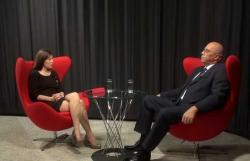 Slobodan Prtilo: SDS će imati svog kandidata za gradonačelnika - spreman sam da trčim tu trku! (VIDEO)