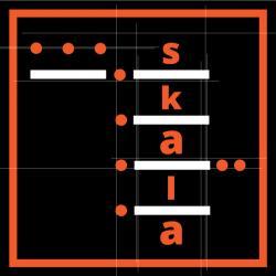 NOBA EMISIJA: Muzički program SKALA - subotom u 20 časova