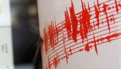 Zemljotres kod Herceg Novog