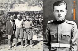 С друге стране историје: Радован Пејановић, ратни командант Требиња (II дио)
