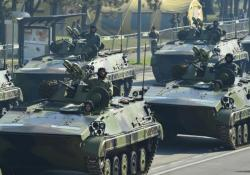 Dan Vojske Srbije: Ponos i temelj odbrane države