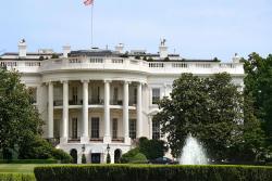 Dojče vele: Kakve posljedice donose rezultati američkih predsjedničkih izbora?