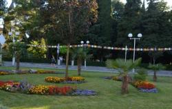 Apel građanima da ne uništavaju zelenilo i saobraćajne znakove