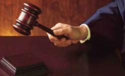 Suđenje Nemanji Iliću iz Bileće vraćeno na početak
