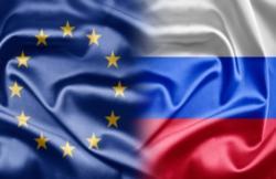 Puškov: Rusija i EU ne mogu da okrenu leđa jedna drugoj
