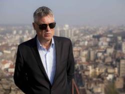 Lazanski: OVK naređenje za napad u Makedoniji dobio iz Vašingtona