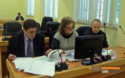 Ponovljeno suđenje Nemanji Iliću