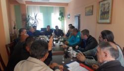 OBO Gacko: Formiran odbor za izgradnju spomen obilježja