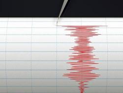 Zemljotres u Grčkoj 5,1 stepen, osjetio se u Makedoniji i Bugarskoj