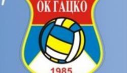 """OK """"Gacko"""": Pobjeda na domaćem terenu"""