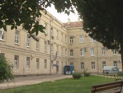 CJB: Dostavljen izvještaj o počinjena tri krivična djela