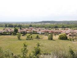 Stanovnici španskog sela preko noći postali milioneri