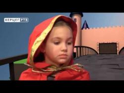 Mini učionica: Rodbina (27.11.2016. - VIDEO)