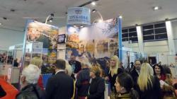 Turističkoj organizaciji Trebinja nagrada na sajmu u Kragujevcu