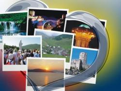 За девет мјесеци 11,6 одсто више туриста у БиХ