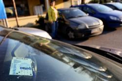 MUP RS ostao bez milion KM zbog stikera za registraciju vozila
