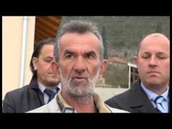 Hronika Hercegovine (04.12.2016.)