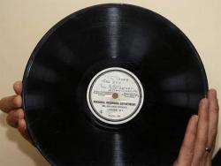 Prvi put u istoriji: Prodaja ploča nadmašila digitalna izdanja