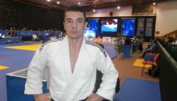 Mitar Mrdić među najboljim sportistima BiH