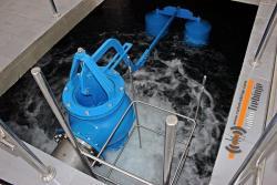 Bez vode večeras više trebinjskih naselja